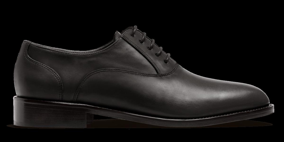 custom dress shoes men