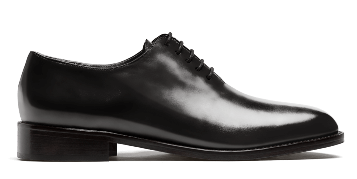 custom dress shoes online