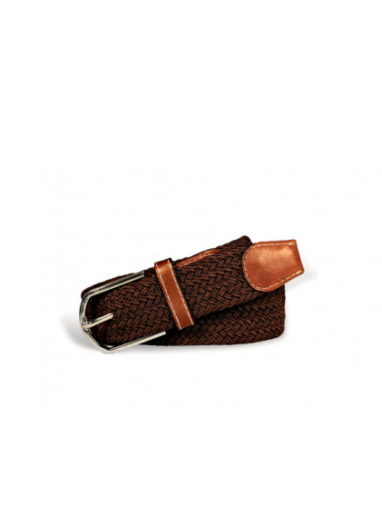 Sport brown