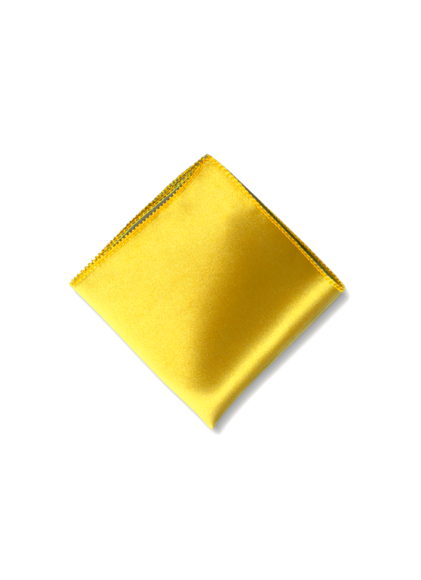 Sunglow Yellow