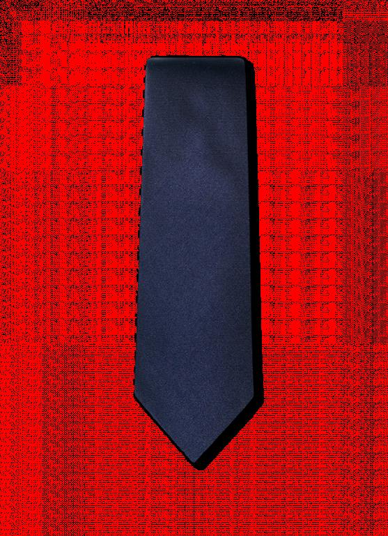 best service 92a67 254ff Cravatte Uomo Online, Cravatte di Seta - Hockerty