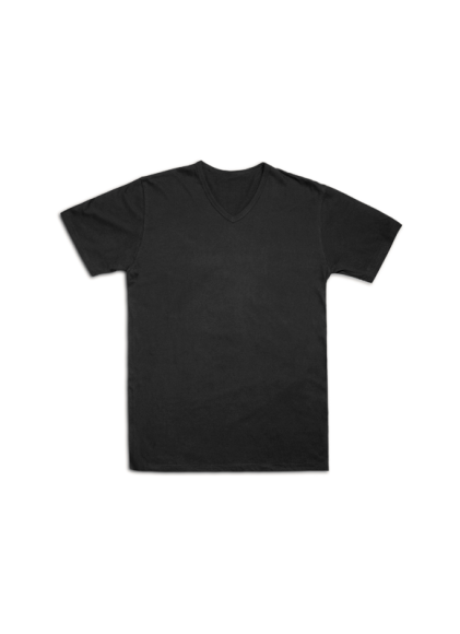 Black Peak Shirt