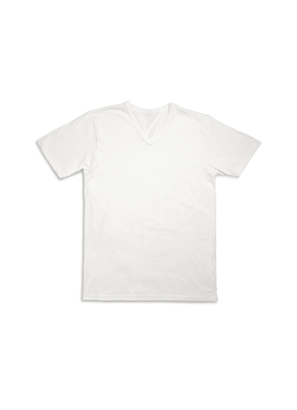 White Peak Shirt