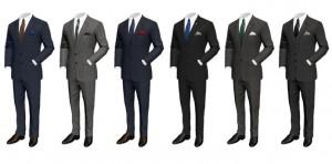 3D_suits_preview2
