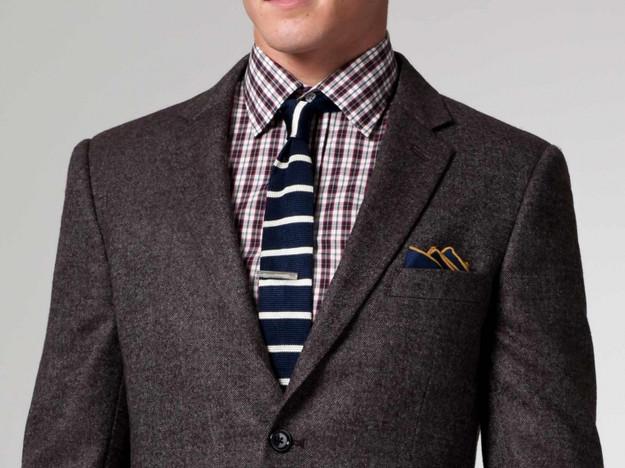 Tweed pic 3