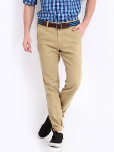 Pantalones Chinos Comodidad Y Elegancia Hockerty