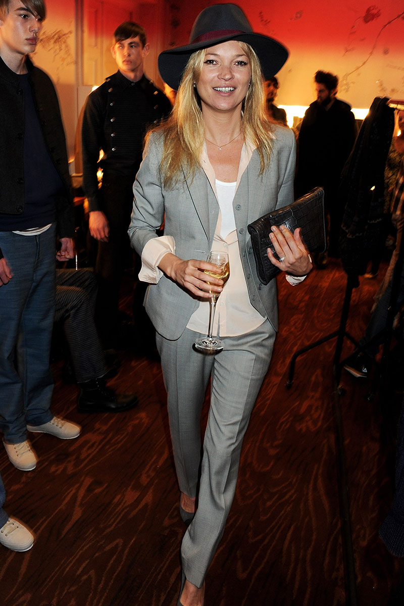 Kate-Moss.jpg