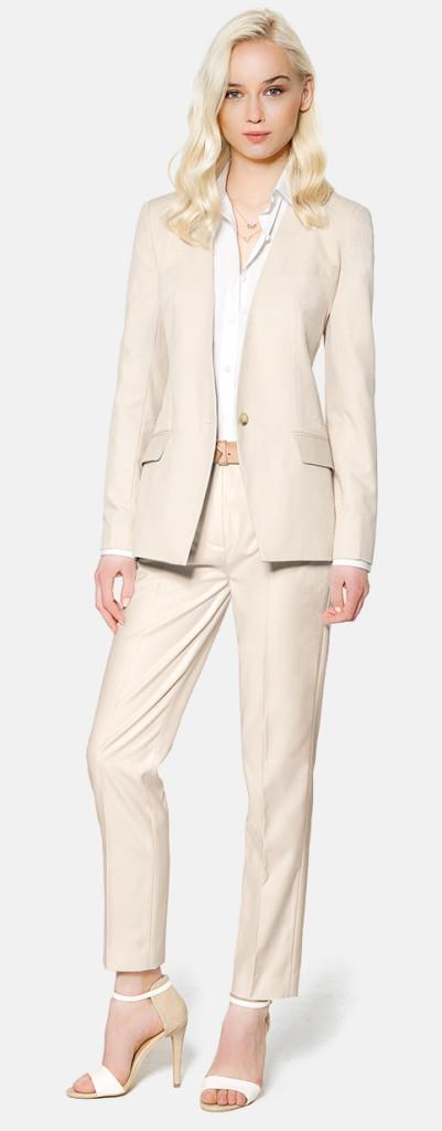 Suit-401x1024.jpg