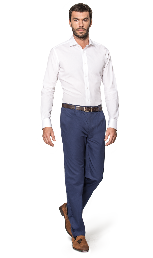 How to wear dress pants casually dating