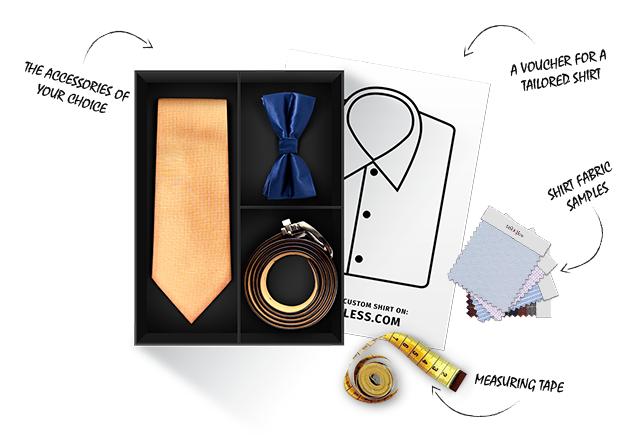 Hockerty-Gift-Box.png