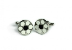 metal-cufflink-300x210.jpg
