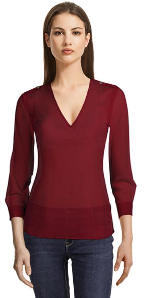 Rose_blouse