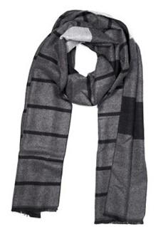 germain scarf