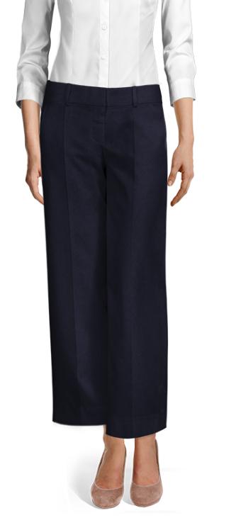 Oberon Pants