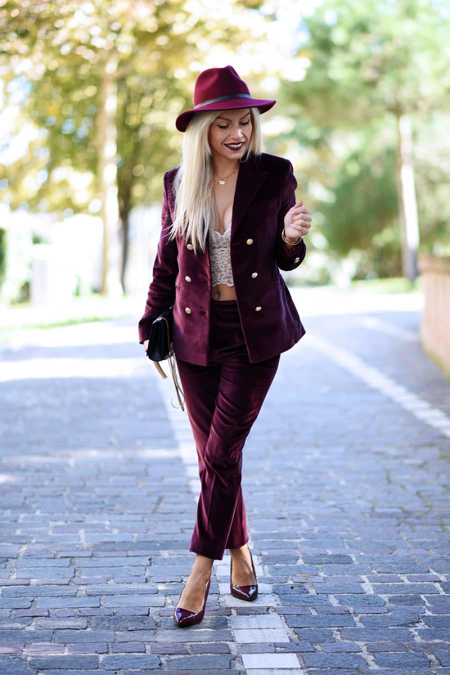 Eleonora_Velvet Suti