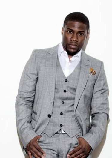kevin hart_3 piece