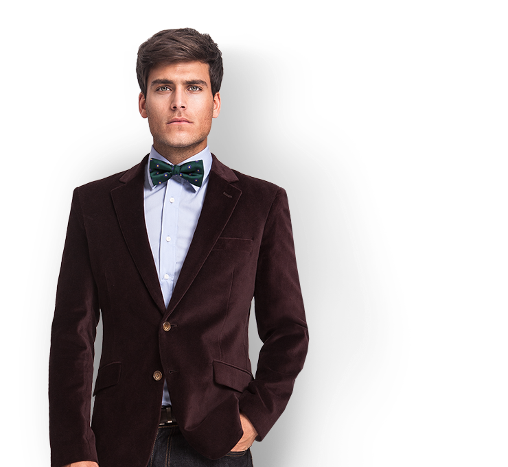 Dress Smart for the Office Holiday Party