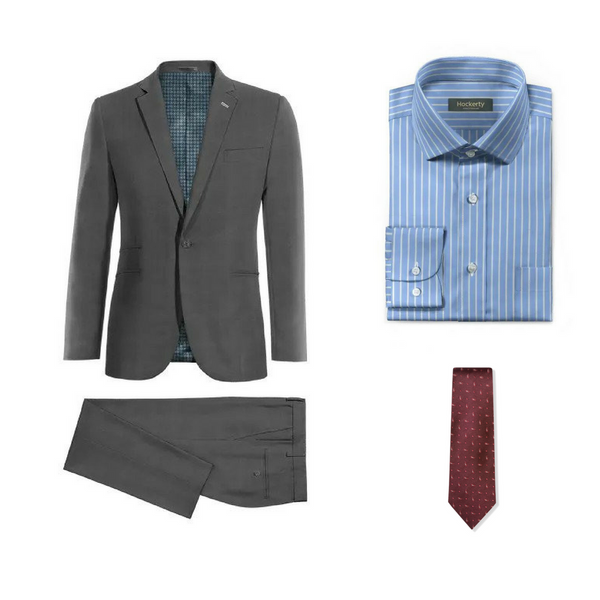 How to dress for work - 3 Dress codes for the office