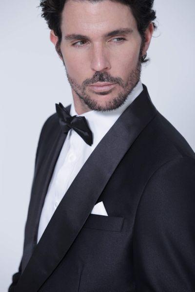 buy a tuxedo online