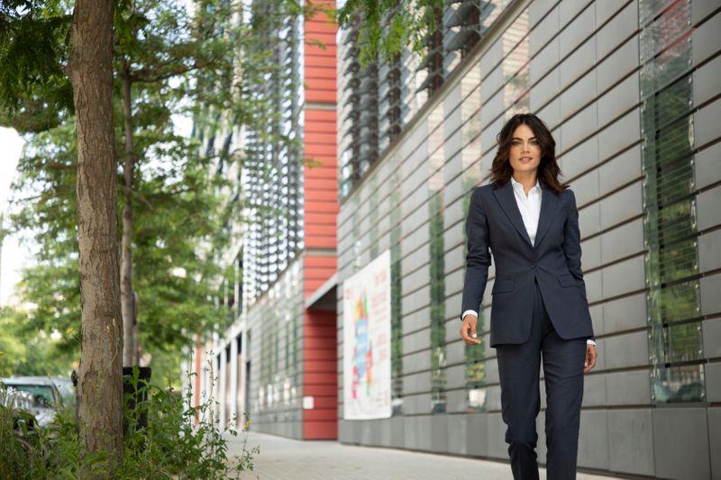 women's business formal ideas