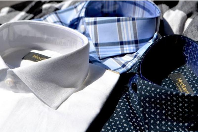 Welcher Hemdkragen ist der richtige für mich und den Anlass?