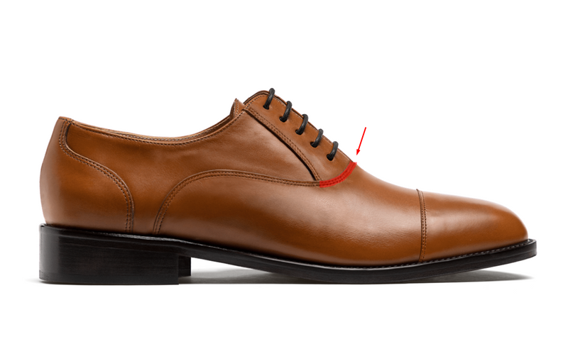 What are Oxford Shoes? The ultimate guide