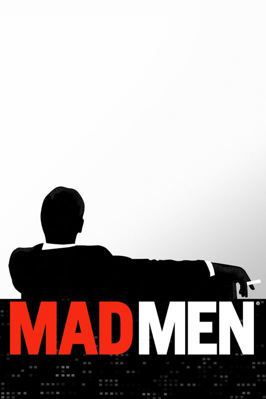 Dress Like Don Draper: the Mad Men Aesthetic