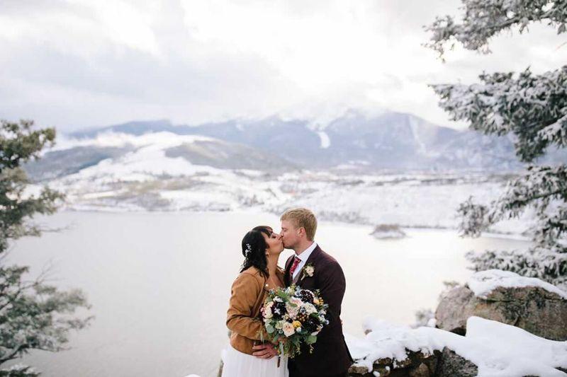 wedding suit groom suit