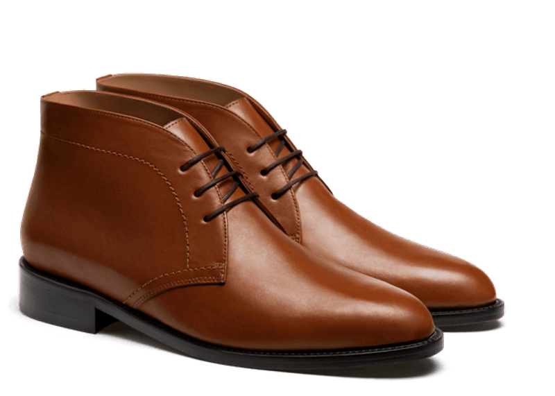chukka boots for men