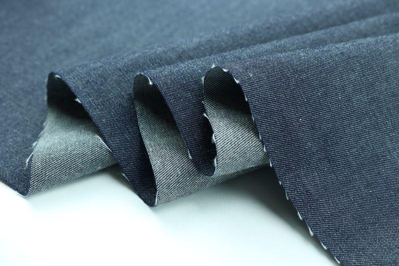 umweltfreundliche hockerty jeans