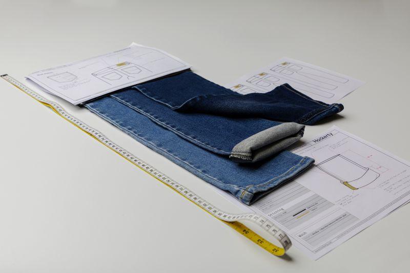 hockerty jeans