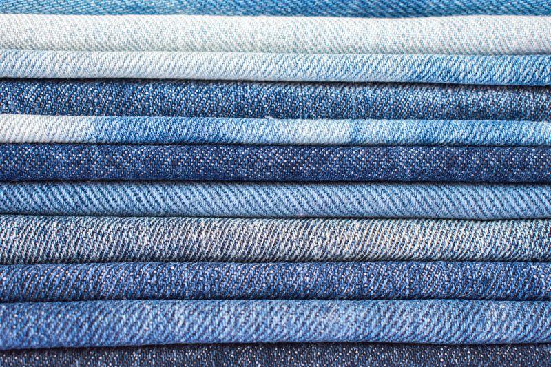 umweltfreundlichkeit deiner jeans