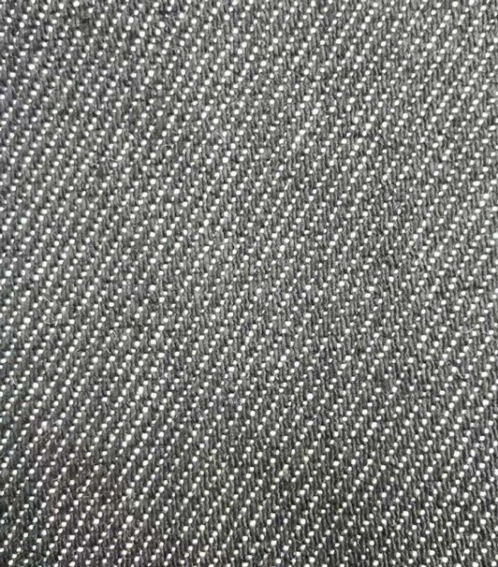 diagonal jeans pattern