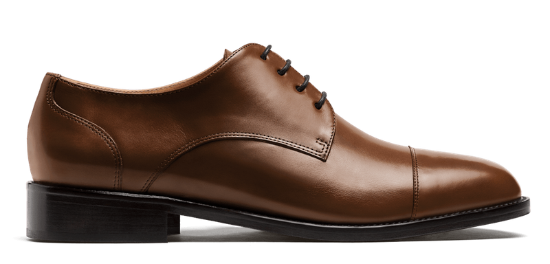 charcoal grey shoes with brown dress shoes