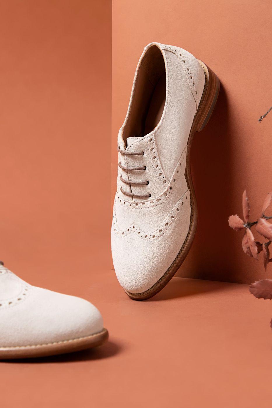 business casual women dress shoes