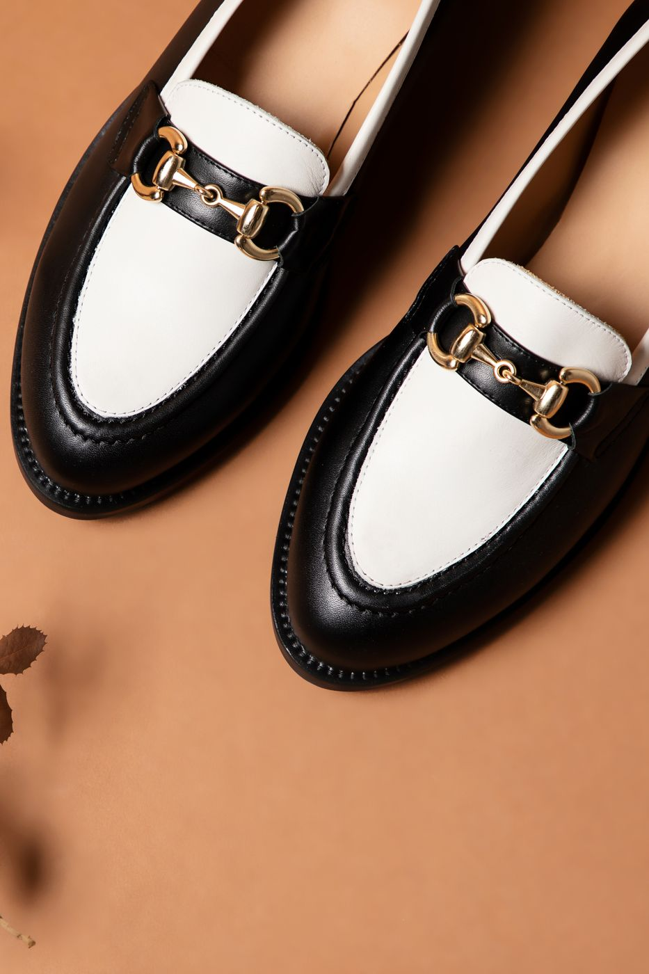 business casual loafers for women