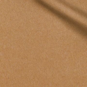 Lyster - product_fabric