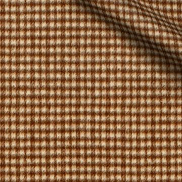 Barling - product_fabric