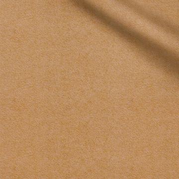 Maclay - product_fabric
