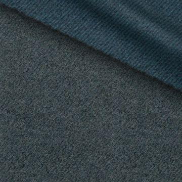 Perks - product_fabric