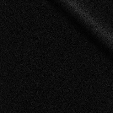 Blaine - product_fabric