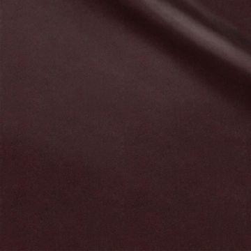 Jarmusch - product_fabric