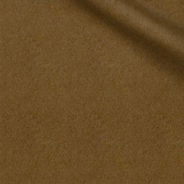 Gahan - product_fabric