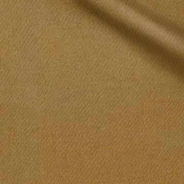 Mann - product_fabric