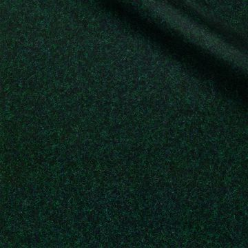 Mcdermott - product_fabric