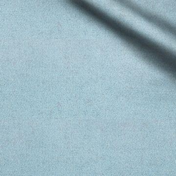 Hanna - product_fabric