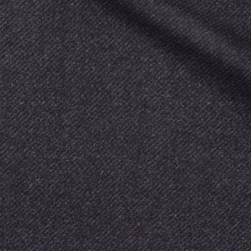 Inverness - product_fabric
