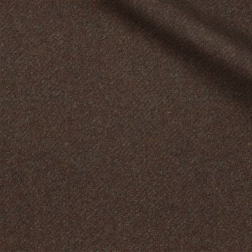 Arklow - product_fabric