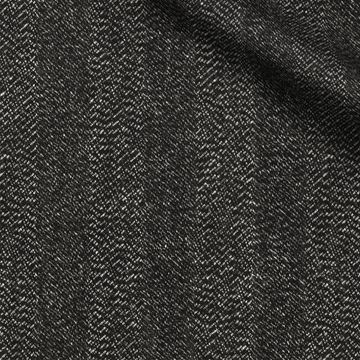Galway - product_fabric