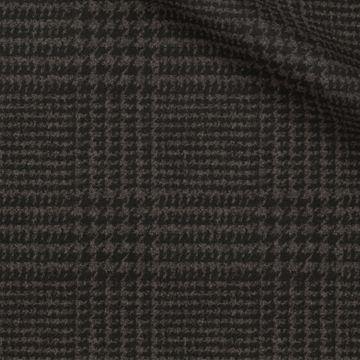 Durham - product_fabric